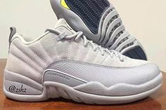 the latest 4718c b22c5 Jordan Release Dates 2016   SneakerNews.com Jordan Release Dates, Sneaker  Brands, Sneaker