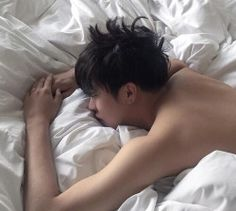 ulzzang boy images, image search, & inspiration to browse every day.
