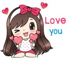 New wallpaper cartoon couple pictures Ideas Cute Chibi Couple, Love Cartoon Couple, Cute Cartoon Girl, Cute Love Cartoons, Cute Couple Art, Cute Love Pictures, Cute Cartoon Pictures, Cute Love Gif, Couple Pictures