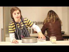 Biel Baum: o menino de 12 anos que vai além de qualquer classificação | Comendo com os Olhos