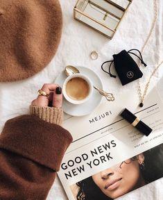 Source by cikilatalisandi flatlay Coffee Photography, Beauty Photography, Lifestyle Photography, Fashion Photography, Editorial Photography, Travel Photography, Photography Poses, Product Photography, Parisienne Chic