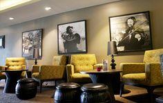 Gibraltar Hotel, Highlands, Southern, Relax, Australia, Bar, Dining, Luxury, Beautiful
