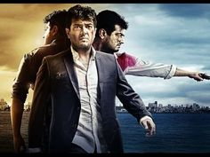 Billa 2 Movie Stills. Movies To Watch Online, New Movies, Movies Free, Don 2, Latest Movie Reviews, Live Cricket Streaming, Still Picture, Latest Wallpapers, Actress Wallpaper