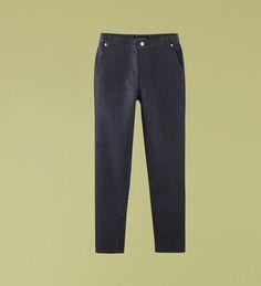 pants   Vanessa Seward
