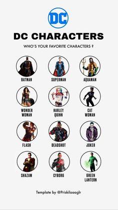 Deadshot, Dc Characters, Batman And Superman, Aquaman, Catwoman, Joker, Templates, Black, Stencils