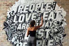'Grootste designfestival van Europa' komt naar Antwerpen - De Standaard: http://www.standaard.be/cnt/dmf20160517_02292348?_section=60567716