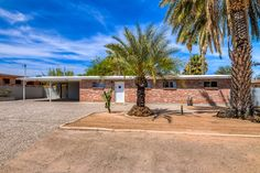 To Learn more about this home for sale at 1657 N. Sonoita Ave., Tucson, AZ 85712  contact Kim Wakefield (520) 333-7783