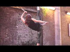REPRESENT | Chloe Bruce - HYPER - YouTube