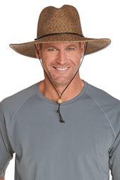 20 Best Golf Hats Images Golf Hats For Men Sombreros