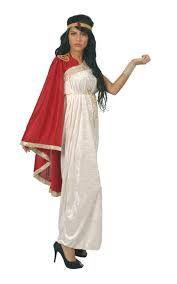 disfraces de griegos y romanos ile ilgili görsel sonucu