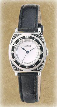 Circa Watches