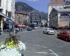 Preasfinţitul Ignatie a participat sâmbătă la sfinţirea bisericii româneşti din Grenoble, Franţa