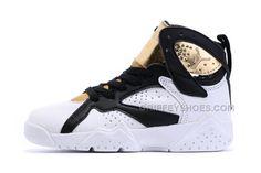 http://www.griffeyshoes.com/kids-air-jordan-vii-sneakers-210.html Only$53.00 KIDS AIR #JORDAN VII SNEAKERS 210 #Free #Shipping!