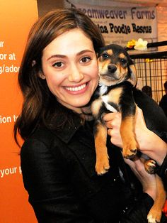 """Star Tracks: Monday, April 27, 2015 