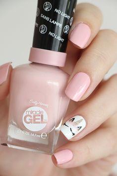 unicorn-nails-6
