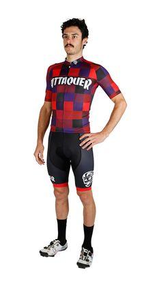 41d344e4b Limited Edition Cycling Kits