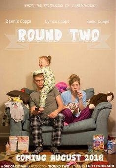 Baby reveal ideas for husband maternity pictures 20 Super ideas Baby Number 2 Announcement, 2nd Pregnancy Announcements, Baby Announcement To Parents, Big Brother Announcement, Maternity Pictures, Baby Pictures, Second Pregnancy, 2nd Baby, Baby Baby