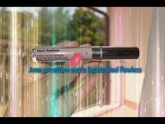 Review: Avon correttore matte liquido Ideal Flawless - http://47beauty.com/review-avon-correttore-matte-liquido-ideal-flawless/