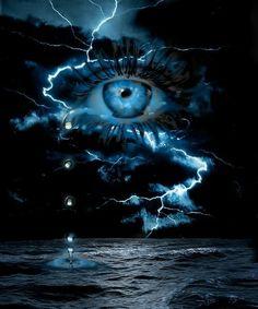 ideas for eye drawing tattoo window Pretty Eyes, Cool Eyes, Beautiful Eyes, Eyes Artwork, Eyes Wallpaper, Crazy Eyes, Magic Eyes, Look Into My Eyes, Eye Art