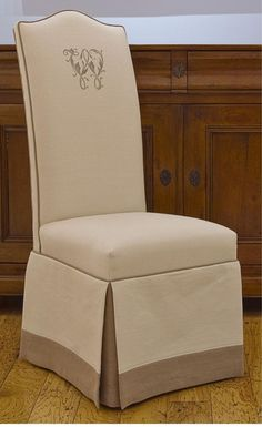 42 best parson s chairs images upholstered chairs chairs parsons rh pinterest com