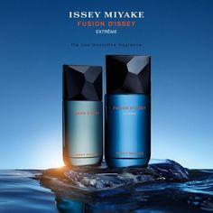 Issey Miyake, Bulletins, Fragrance, Bottle, Products, Unique Wedding Bands, Peppermint, Shower Gel, Eau De Toilette