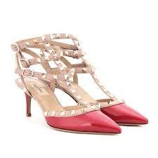 Risultati immagini per scarpe valentino