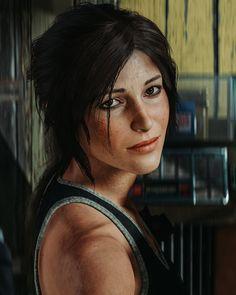 Comunidad Steam :: :: Shadow Of The Tomb Raider