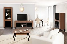 66 best living room furniture images esmalte reino unido centro rh pinterest es