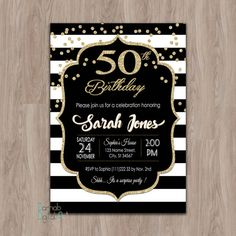 D0169 Welcome to my shop! ALL MATCHING ITEMS FOR THIS COLLECTION http://etsy.me/2rkmqlK MATCHING BACKDROP https://www.etsy.com/listing/526958832/birthday-backdrop-black-and-white?ref=shop_home_active_1 MATCHING THANK YOU CARDS https://www.etsy.com/listing/496381493/thank-you-cards-printable-thank-you-card?ref=shop_home_active_1 MATCHING HAPPY BIRTHDAY BANNER https://www.etsy.com/listing/517778762...
