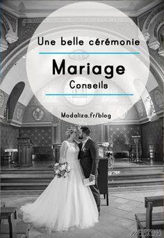 belle ceremonie mariage conseils details idees preparer sa ceremonie sur le blog modaliza photographe