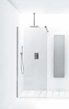 Imago Design for Rexa Design   Giano