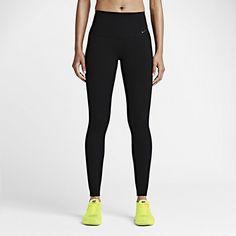 Nike Sculpt Cool Women's Training Tights