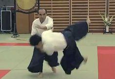 hiroshi-tada-throwing.jpg (640×442)