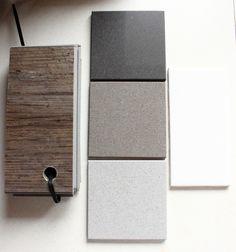 1000 images about quartz countertops on pinterest for Silestone gris marengo