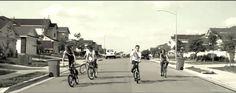 Nostalgia, Street View, Black And White, Blanco Y Negro, Black N White