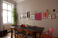 living room Conference Room, Living Room, Table, Furniture, Home Decor, Decoration Home, Room Decor, Home Living Room, Tables