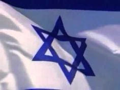 The Hope) is the national anthem of Israel. The anthem was written by Naphtali Herz Imber, a secular Galician. Pray For Peace, National Anthem, Star Of David, Israel, The Past, December, Films, Roses, Apple