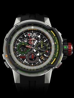 Richard Mille mens luxury 2013-2014 watches - mens luxury watches #NobleandRoyal