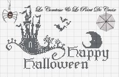 Lacomtesse: Preparando Halloween...click on picture to get chart...