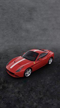63 Best Ferrari California T Images Ferrari California T