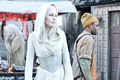 75 Best Defiance Syfy Images In 2013 Defiance Syfy