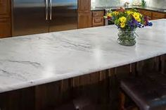 Selecting Custom Countertops Spring Carnival Laminate