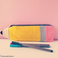 56 best felt pouches images on Pinterest  d796c015448