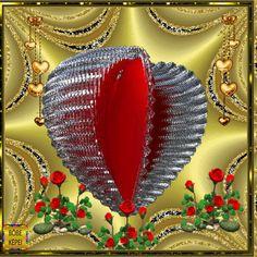 Good Night Dear, Good Morning My Love, Good Morning Flowers, Allah Wallpaper, Sad Wallpaper, Flower Wallpaper, Love Heart Gif, Love You Gif, Beautiful Love Images