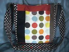 mon sac modèle laetibricole