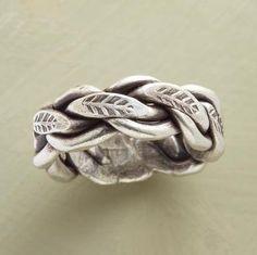 Image result for sundance artisan rings