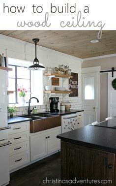 140 best lancaster inspiration images future house bedrooms homes rh pinterest com