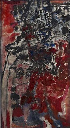Varda Caivano - Untitled - 2010