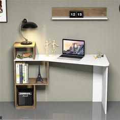 28 awesome desk images desk bedrooms cool ideas rh pinterest com
