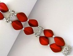 AllFreeJewelryMaking.com - Learn How to Make Jewelry, Free Bead Patterns, Find Free Jewelry Making eBooks, and More!: